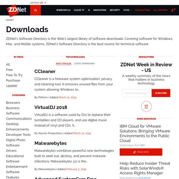 Shareware, Trialware, Evaluation Software