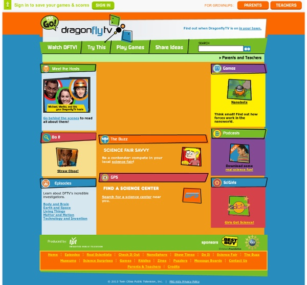 home page - Home Pages For Kids