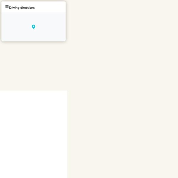 Free GPS Navigation with Turn by Turn - Waze