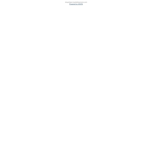 Subtitulos de Series - Comunidad hispana de traducción de Subtitulos