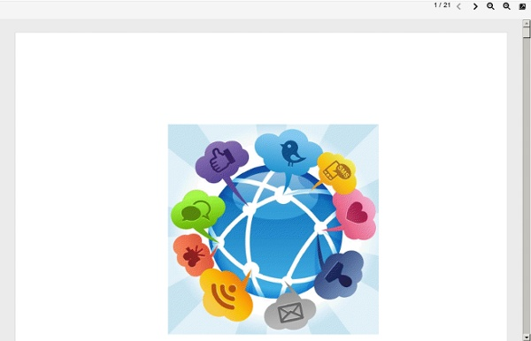Guide-dutilisation-pédagogique-des-médias-sociaux.pdf (Objet application/pdf)