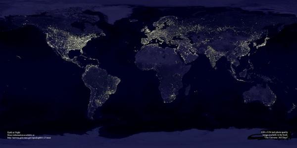 Earthlights_dmsp_big.jpg (2400×1200)