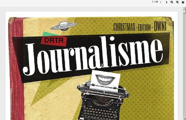 Ebook_journalisme