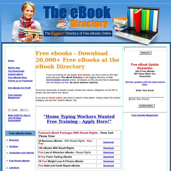 ebook Wireless Technologies: Concepts, Methodologies, Tools