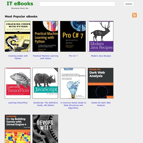 head first servlets jsp 2nd edition pdf free download