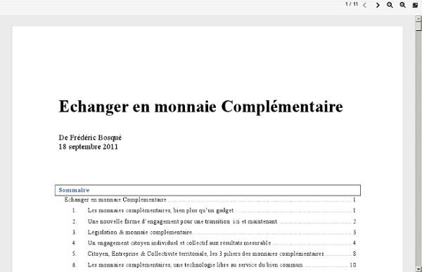 SOL echanger _en_monnaie_Complementaire_20110918.pdf