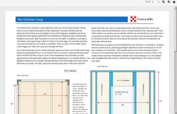 841578 coop plans [Converted].ai - ecmp2-0160674.pdf