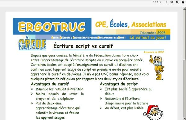 Ecole_ergo_08_12_c