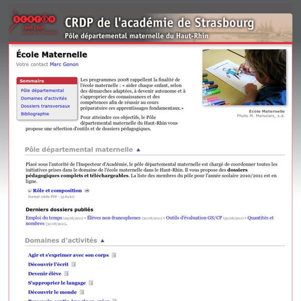 Traces.pdf (Objet application/pdf)