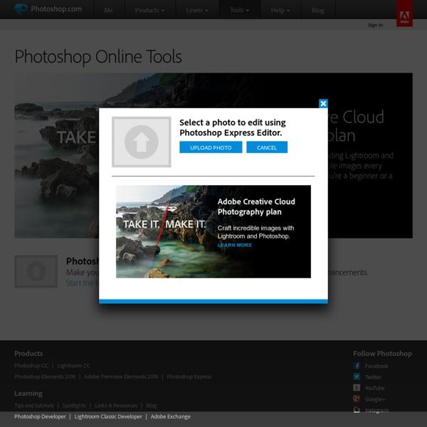 Design Photoshop Online Photoshop Online Editor is The