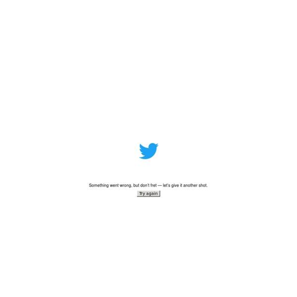 EdTech Higher Ed (@EdTech_HigherEd)