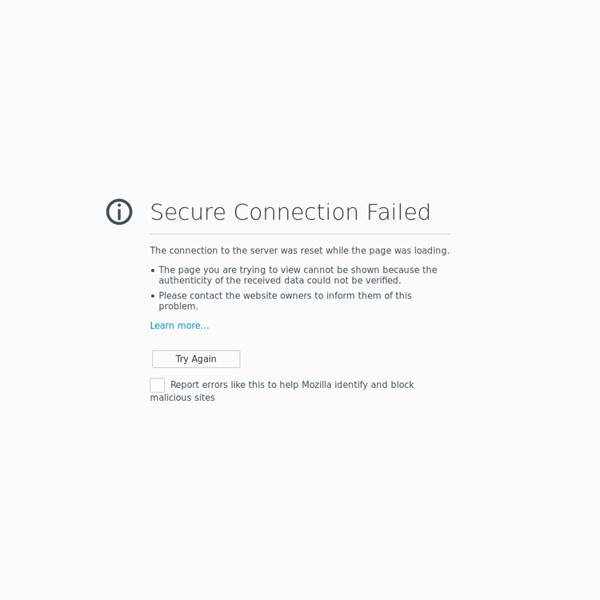 EDU'bases documentation