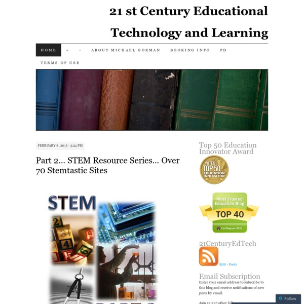 K12 educational transformation through technology