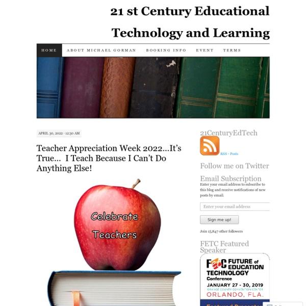 K12 educational transformation through technology