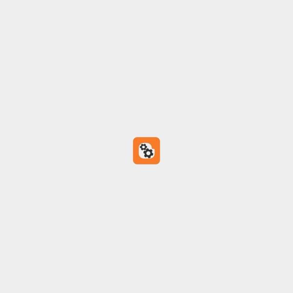 Robin Good: Content Curation per l'Educazione e l'Apprendimento