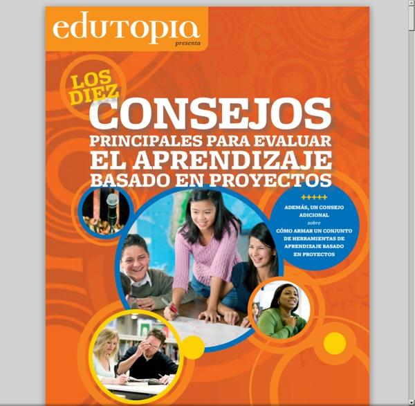 Edutopia-guia-diez-consejos-para-evaluar-PBL-espanol.pdf
