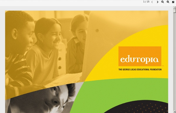 Www.edutopia.org/pdfs/edutopia-teaching-for-meaningful-learning.pdf