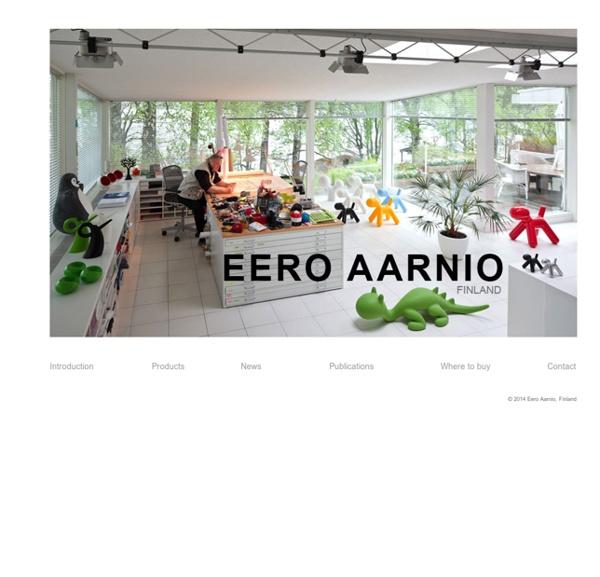 Eero_Aarnio