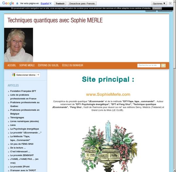 Www.eft-energypsychology.com