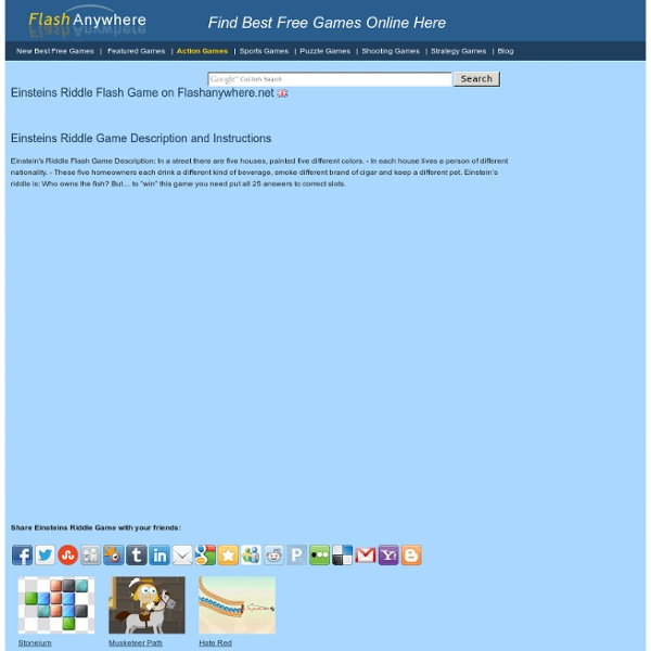 best flash games downloader for pc