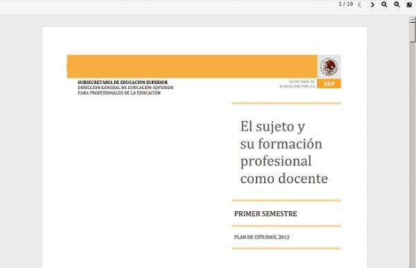 El_sujeto_lepri.pdf