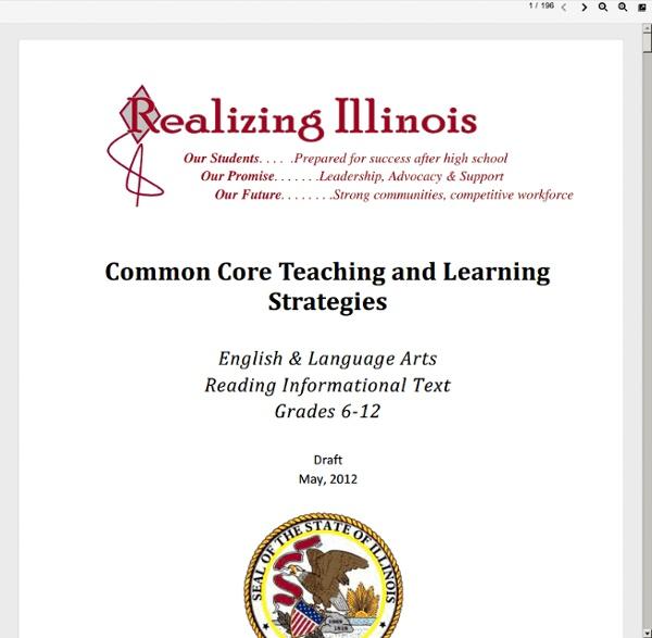 Ela-teach-strat-read-text-6-12.pdf