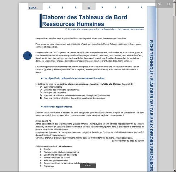 Fiche_4_uriopss_gpec_elaborer_des_tableaux_de_bord_rh__005625700_1429_02102012.pdf