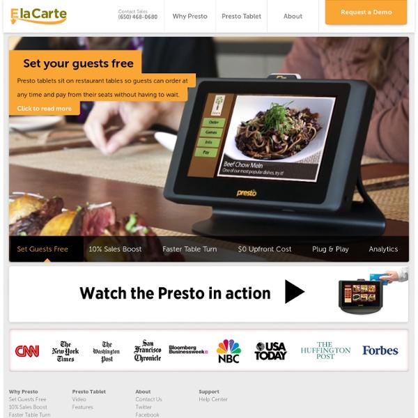 Elacarte.com