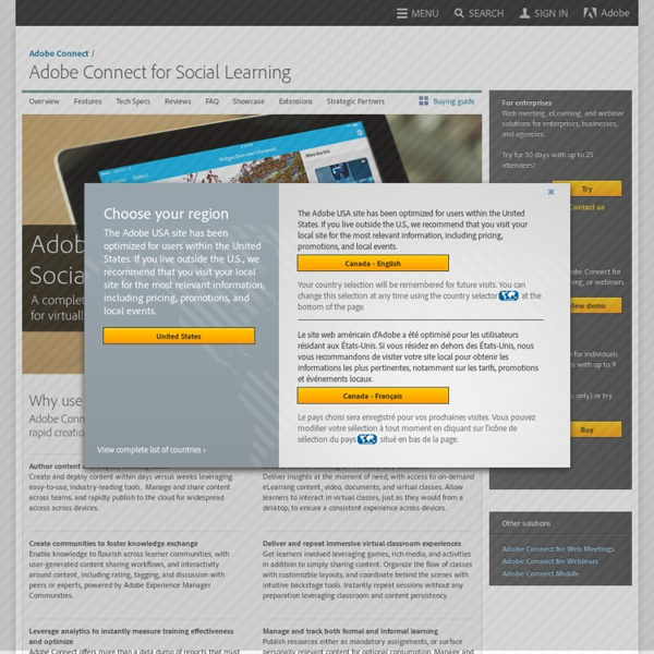eLearning software, virtual classes, on-demand courses
