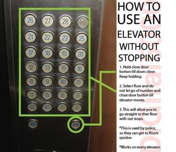 Elevator.jpg (JPEG Image, 543x467 pixels)