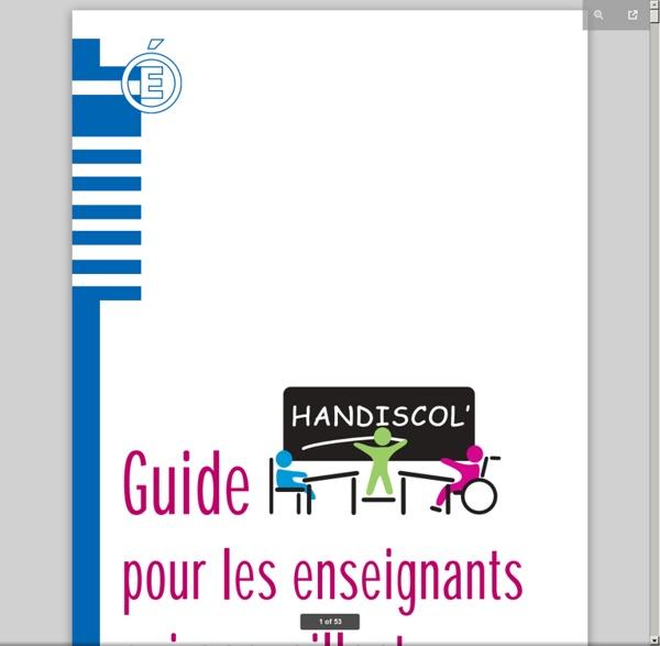 Guide_eleves_deficients_visuels_116357.pdf