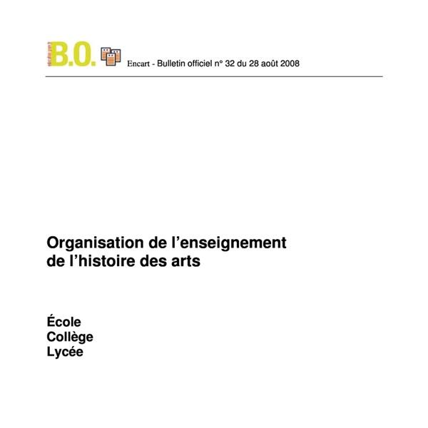 Encart_33090.pdf