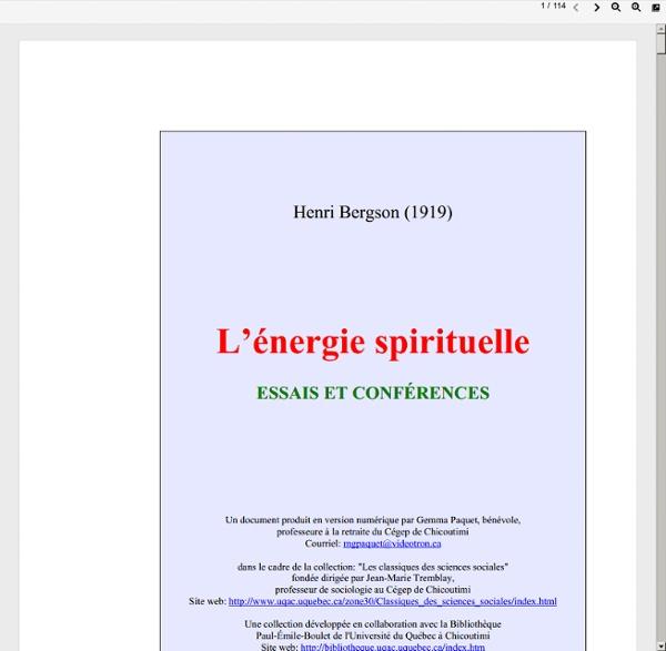Energie_spirituelle