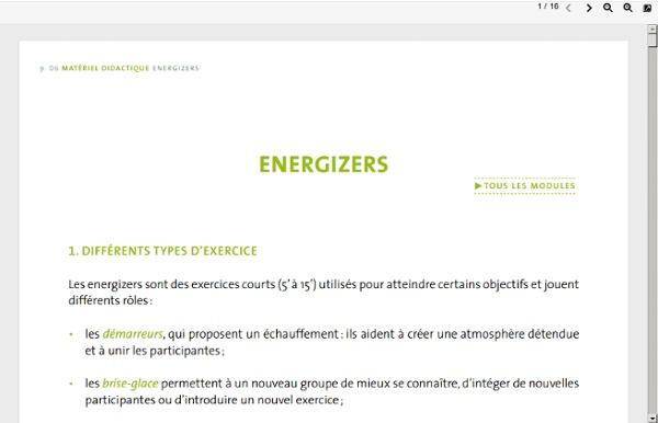 Energizers.pdf