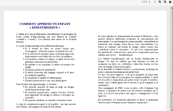 Enfant_kinesthesique.pdf
