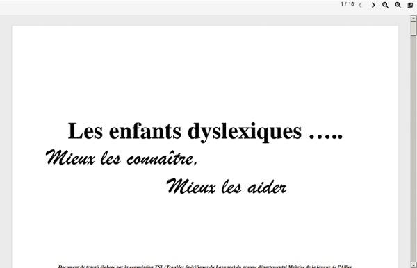 Enfants_dyslexiques - enfants_dyslexiques.pdf