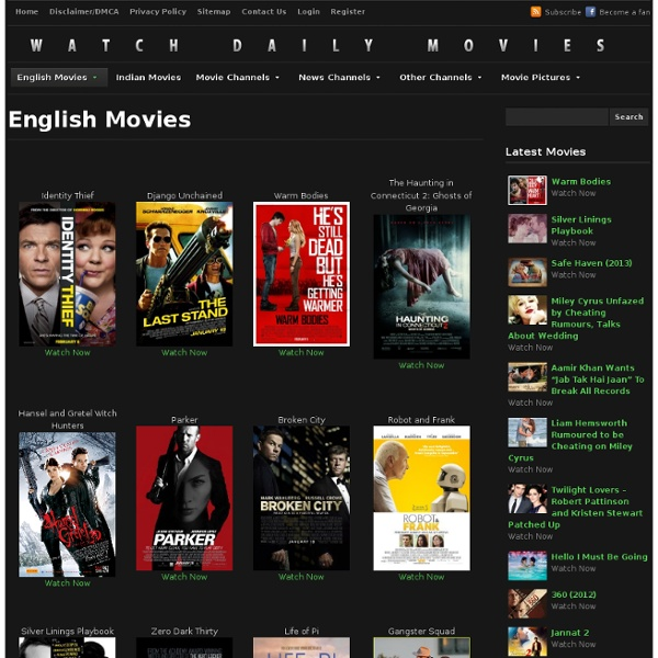 watch latest english movies online for free holidays oo