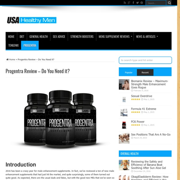 Progentra Results | Pearltrees
