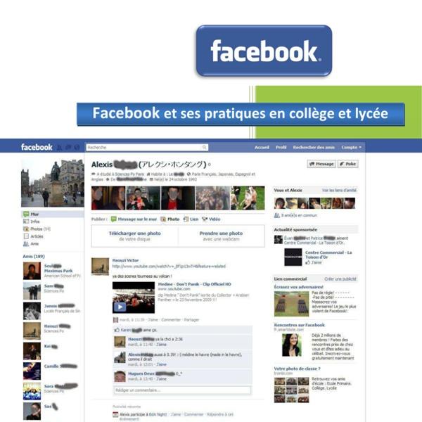 Enquete-fb-2012-dijon.pdf (Objet application/pdf)