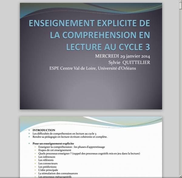 ENSEIGNEMENT_EXPLICITE_DE_LA_COMPREHENSION_EN_LECTURE_AU.pdf