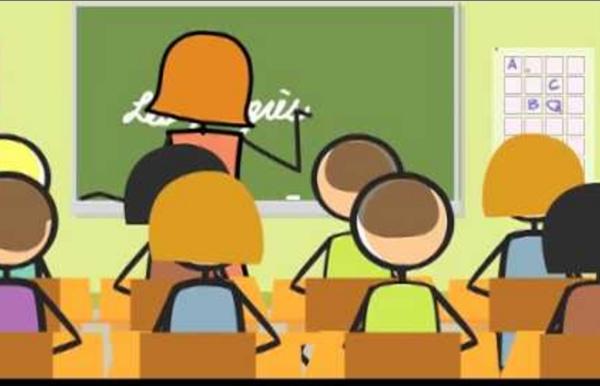 Stratégies gagnantes de l'enseignement des mathématiques et du français