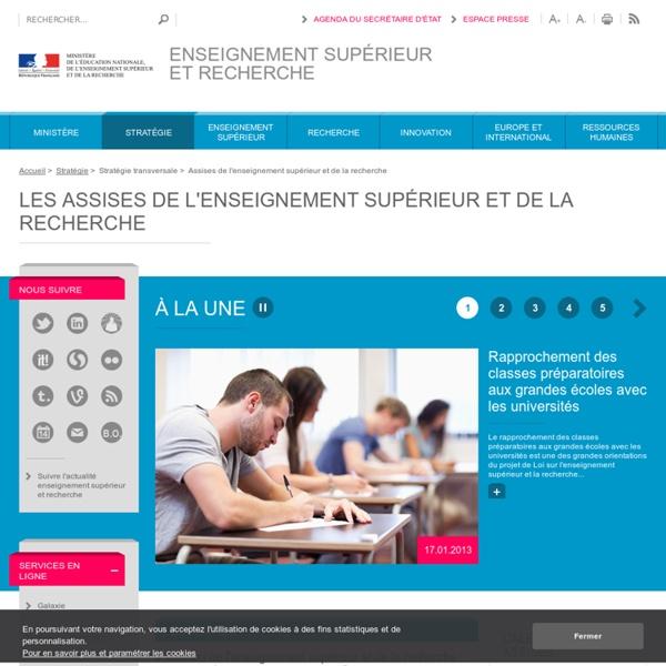Rapport-Vincent-Berger-.pdf (Objet application/pdf)