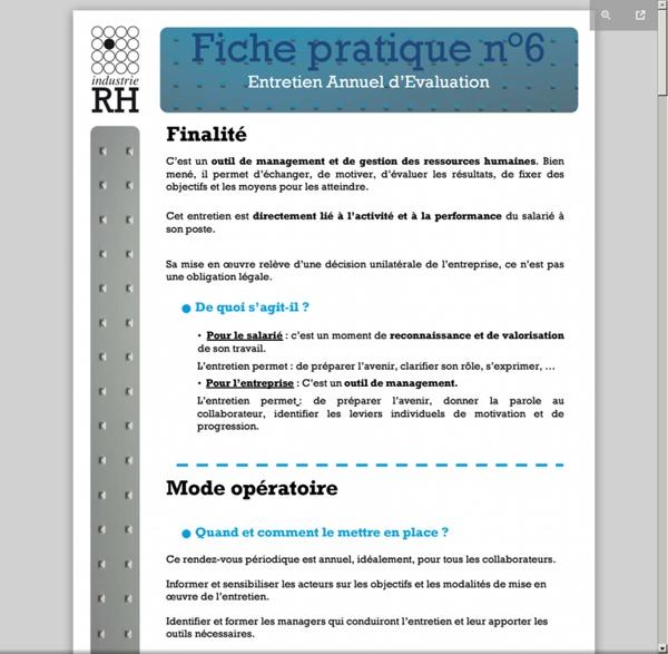 Fp06-entretien_annuel_d_evaluation.pdf
