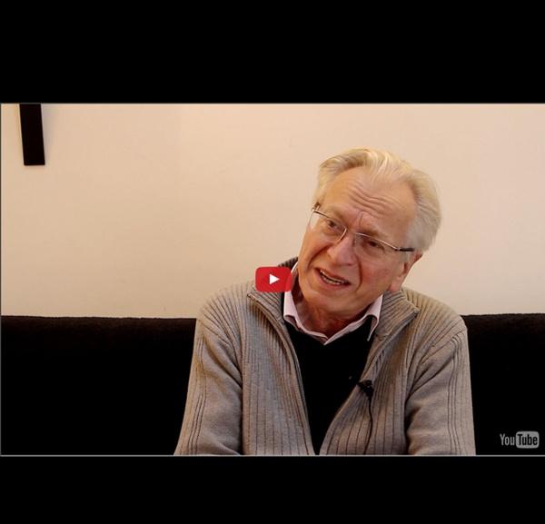 Entretien avec Bernard Friot : La révolution du salaire à vie