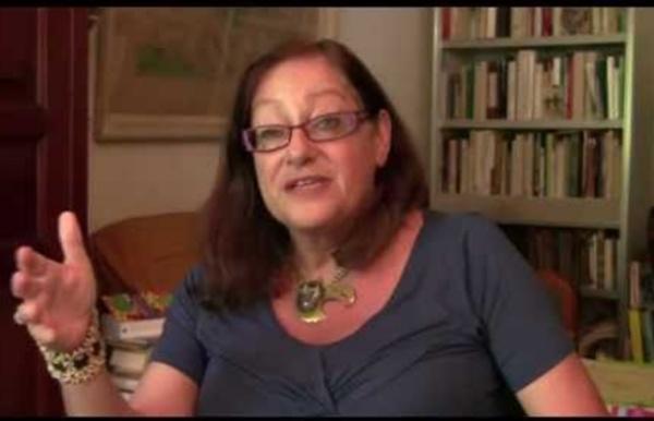 Danièle Linhart : l'individualisation du travail - 2011