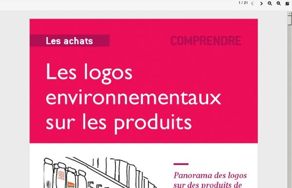 Logos_environnementaux_produits