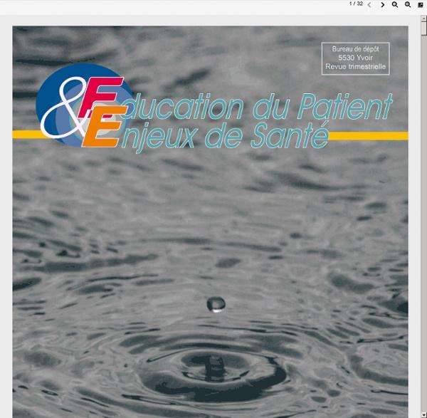 EPES_2008_3.pdf