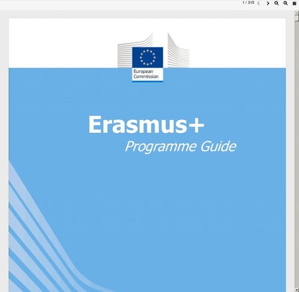 Youth in Action - erasmus-plus-programme-guide_en.pdf