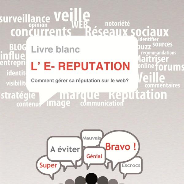 Livre_Blanc_ereputation_portaildespme.pdf