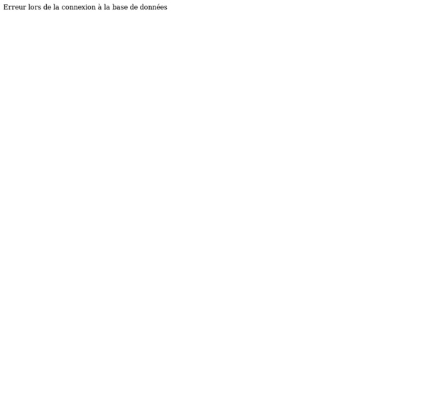 7 Options Cachées dans les Pages et Articles de WordPress - Blog WP